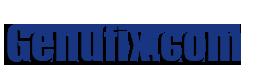 www.Genufix.com